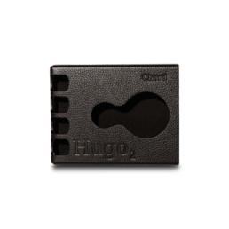 Chord Electronics Hugo 2 Slim case