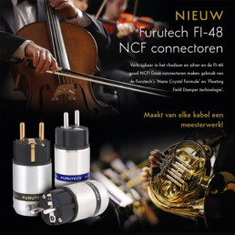 audiolife-advertentie