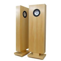 Konus Audio Essence