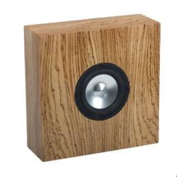 Konus Audio Essensini