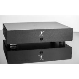 Xodos-XO-Stream