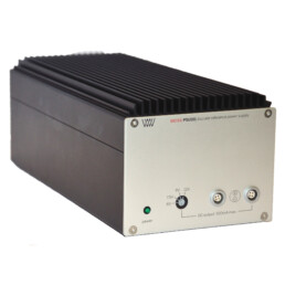 Weiss PSU101 POWER SUPPLY