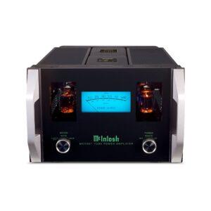 McIntosh MC2301 Tube Power Amplifier