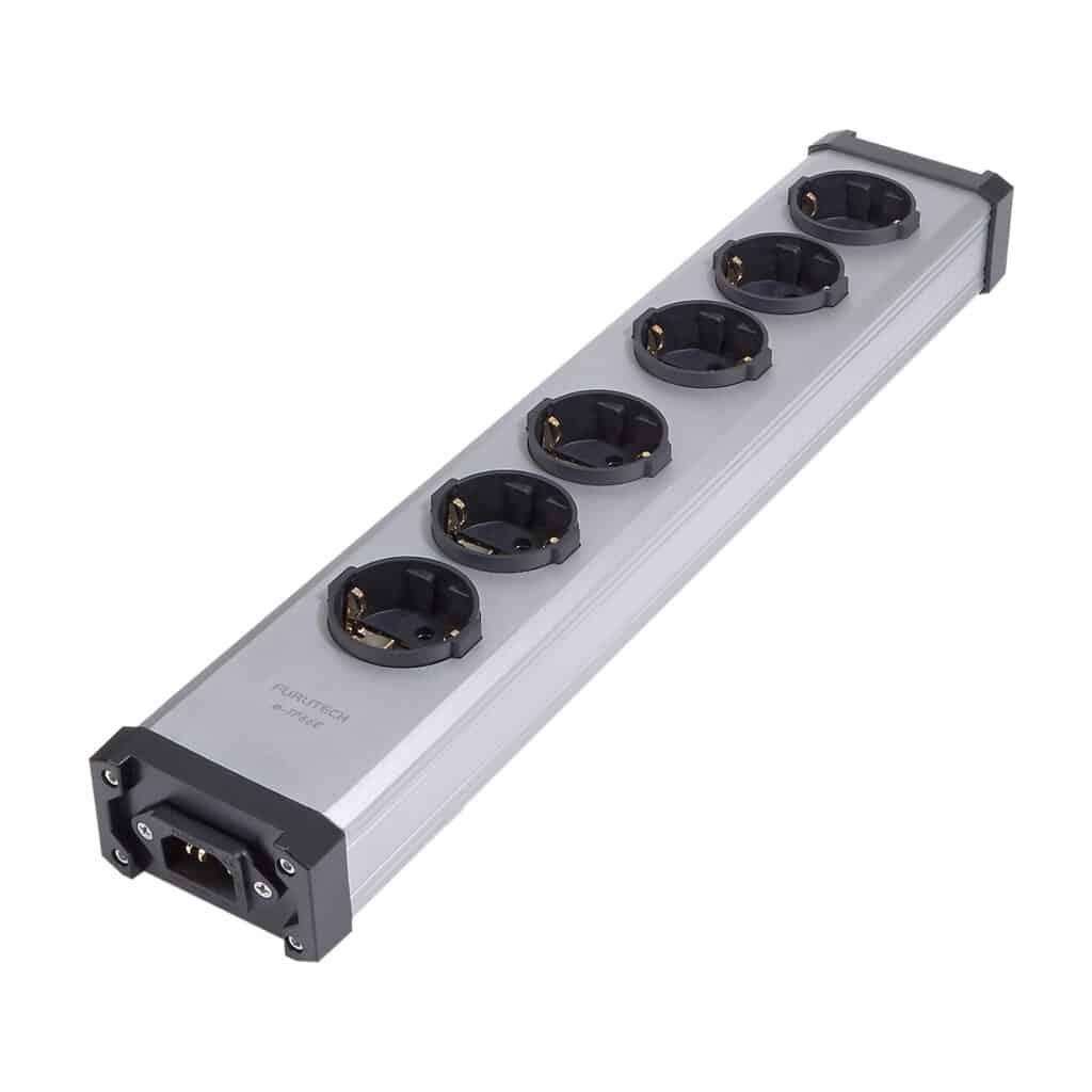 Furutech e-TP66 (R)