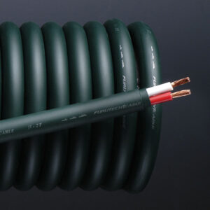 Furutech Micro-2T Speaker Cable