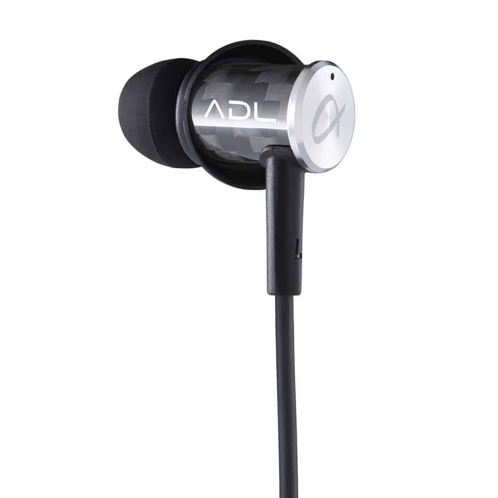 ADL EH008