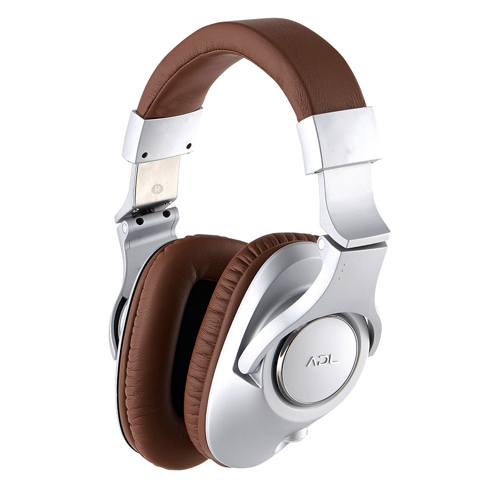 ADL H128 Silver-Brown