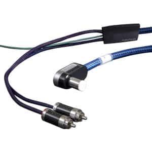 Furutech Ag-16-L Phono Cable