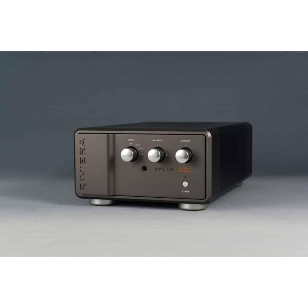 Riviera APL-10
