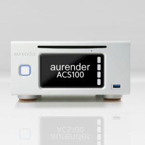 Aurender ACS100
