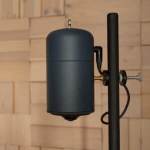 Bloomline Acoustics OmniDrive C