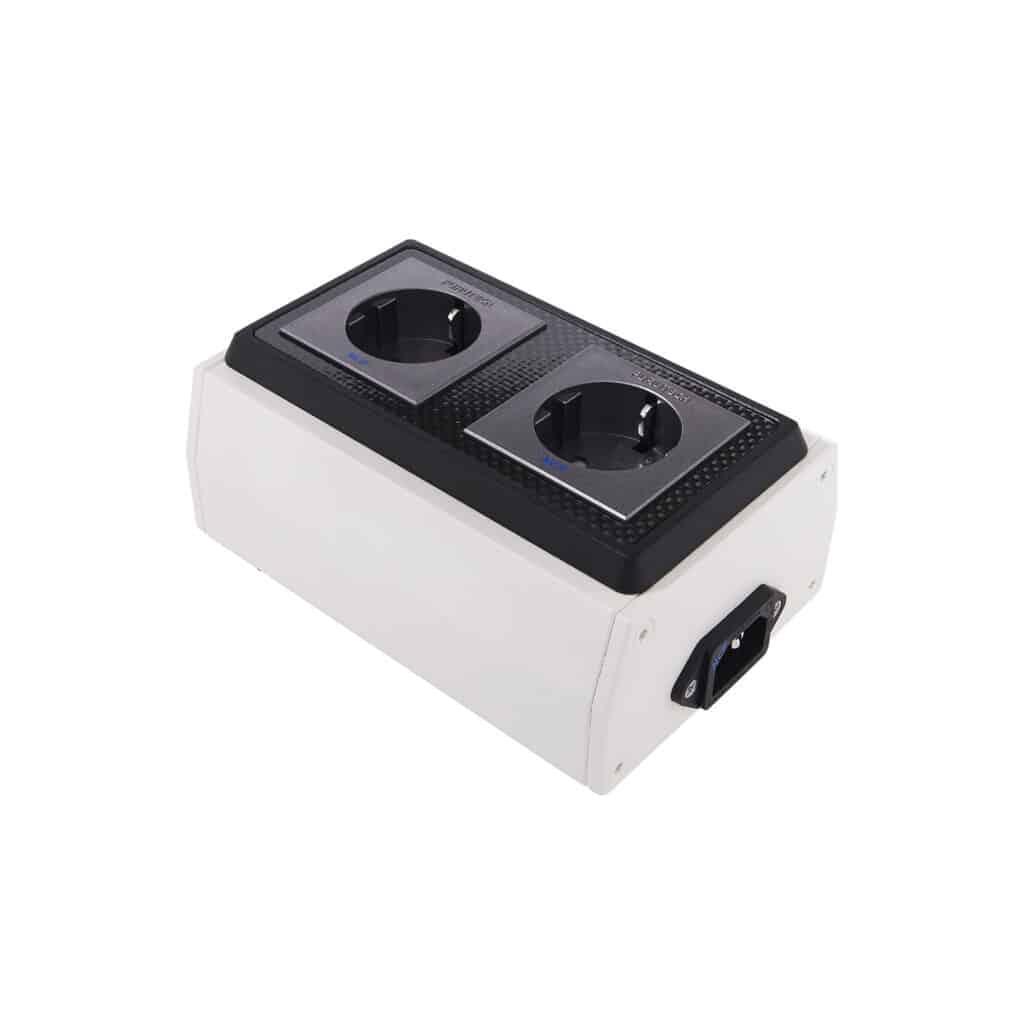 Furutech FT-SWS-D NCF Box