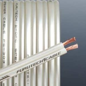 Furutech FS-303 Speaker Cable