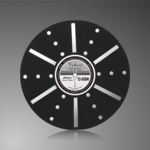 Harmonix TU-800MM 'Tribute' record-mat