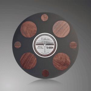 Harmonix TU-800MW 'Tribute' record-mat