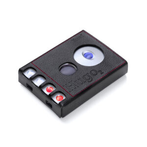 Chord Electronics Hugo 2 Premium Case