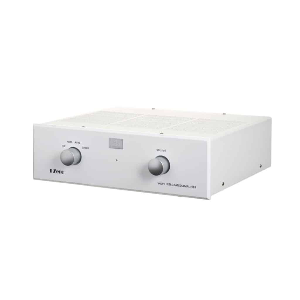 Audio Note iZero