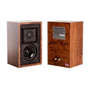 Falcon Acoustics LS 3/5a