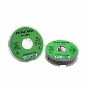 Furutech S-070-10 Solder