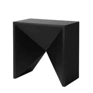 Aerix X-Stage