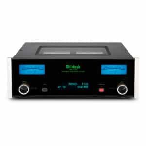 McIntosh MP1100