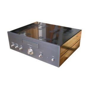 AirTight ATE-2 Phono Preamplifier