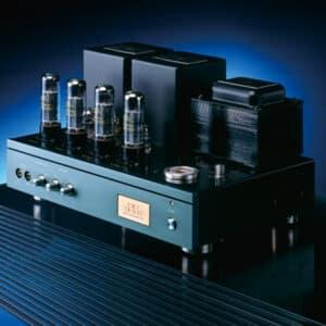 AirTight ATM-1S Power Amplifier