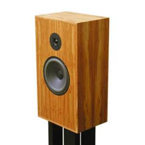 Audio Note AN-J