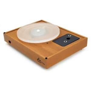 Audio Note AN-TT One