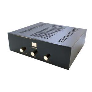Audio Note M5