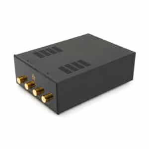 Audio Note M1
