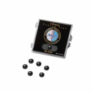 Harmonix RF-5700 Tuning Tips