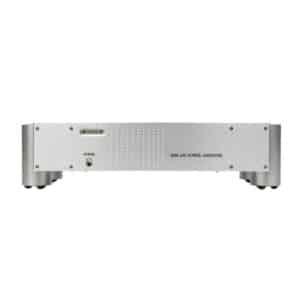 Chord Electronics SPM 650
