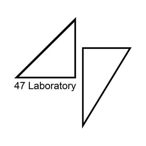 47 Laboratory info & producten