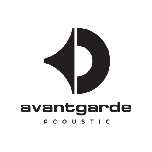 Avantgarde Acoustic info & producten
