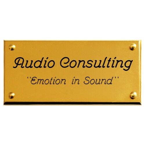 Audio-Consulting-logo