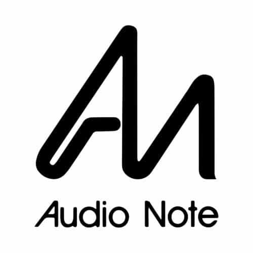 Audio Note info & producten