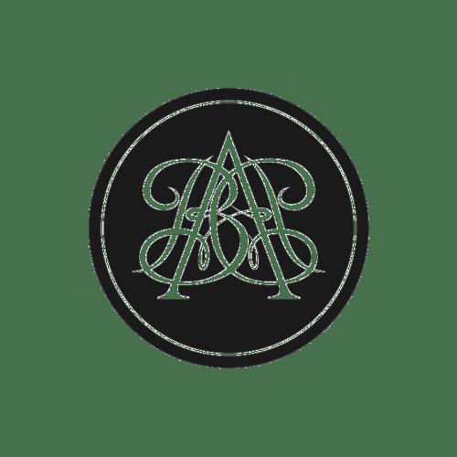 Bespoke-logo Audiolife