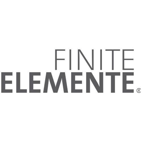 Finite-Elemente-logo