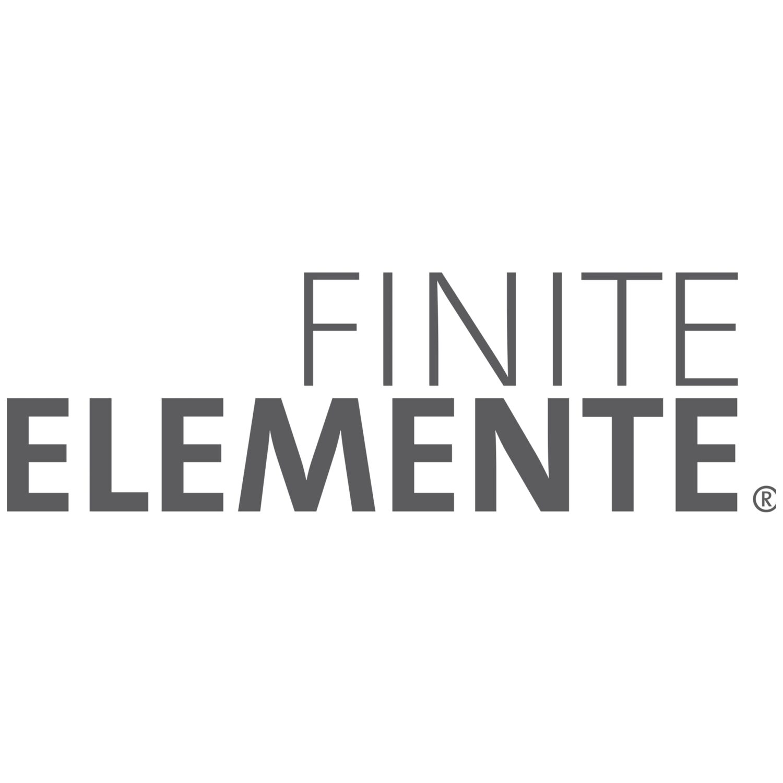 Finite Elemente