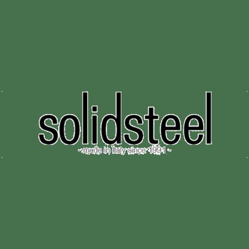 Solidsteel-logo