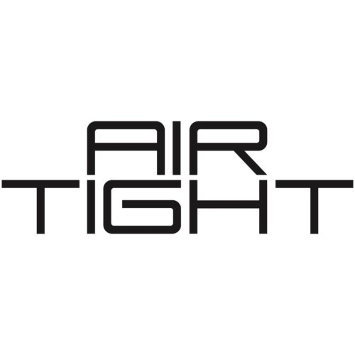 Air Tight info & producten