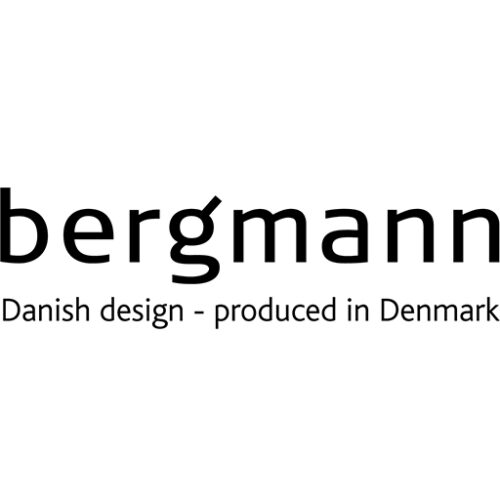bergmann-audio-logo