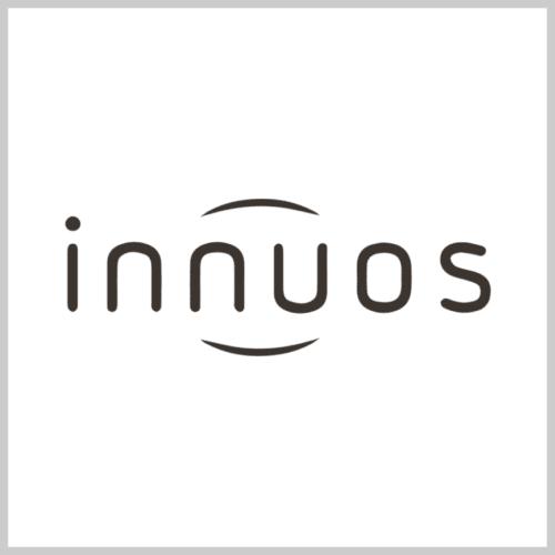 innuos-logo