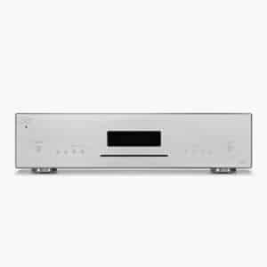 AVM-Audio-AVM30-CD-30-3-Silver-Front-20111101