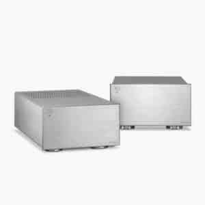 AVM-Audio-AVM30-MA-30-3-Silver-Front-20111101