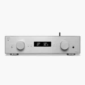 AVM-Audio-AVM30-PA-30-3-Silver-Front-20111101