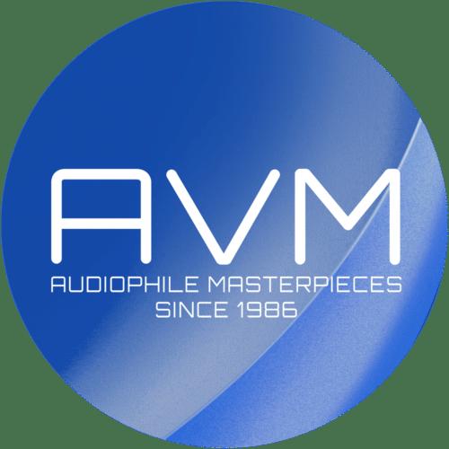 AVM Audio Accessoires