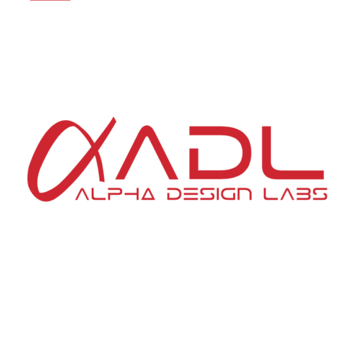 ADL info & producten