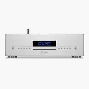 AVM-Audio-OVATION-MP-8-3-Silver-21012701